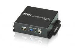 VC840-AT-U-Aten HDMI to 3G/HD/SD-SDI Converter