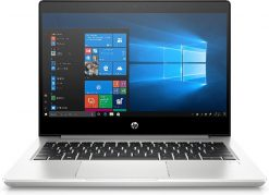 """6BF88PA-HP ProBook 430 G6 13.3""""HD i5-8265U 8GB 256GB SSD W10H64 Webcam HDMI WL BT 14hours 1.49kg 1YR WTY Notebook (6BF88PA)"""
