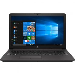 "6VV92PA-HP 250 G7 15.6"" HD i3-7020U 4GB 500GB HDD W10H64 DVDRW Webcam HDMI WL BT 1.78kg 1YR WTY Notebook (6VV92PA)"