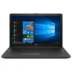 "6VV95PA-HP 250 G7 15.6"" HD i5-8265U 4GB 500GB HDD W10H64 DVDRW Webcam HDMI WL BT 1.78kg 1YR WTY Notebook (6VV95PA)"