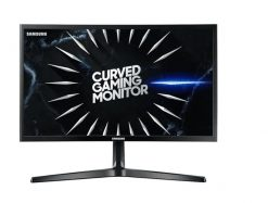 """LC24RG50FQEXXY-Samsung 24"""" Curved Gaming Monitor"""