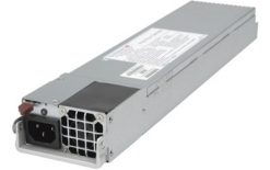 PWS-920P-1R-Supermicro 920WRepl PSU Suits 745TQ Chassis
