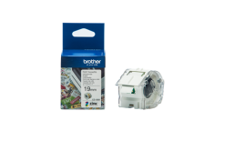 CZ-1003-Brother CZ-1003 Full Colour continuous label roll