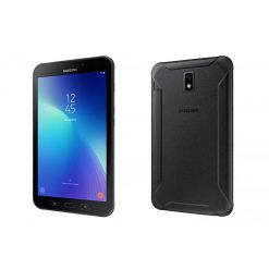 119250-Samsung Galaxy Tab Active 2 - Black