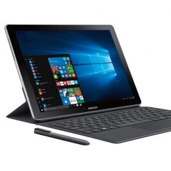 119932-Samsung Galaxy Book 2 128Gb Silver 4GX