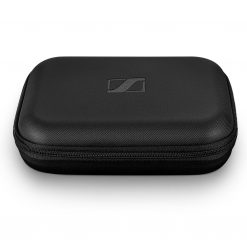 507228-Sennheiser carry case for the MB 660 series