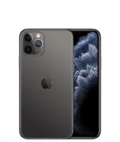 210138-Apple iPhone 11 Pro 256GB Space Grey