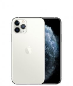 210142-Apple iPhone 11 Pro 512GB 4GX Silver