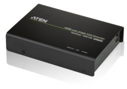 VE812R-AT-U-Aten VanCryst HDMI over Single Cat 5 Receiver for VS181xT