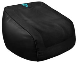 TX3-DB5-B-V2-Aerocool ThunderX3 DB5 V2 Consoles Bean Bag - Black Retail hang pack
