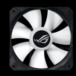 ROG STRIX LC 240 RGB-ASUS ROG Strix LC 240 RGB All-in-one Liquid CPU Cooler