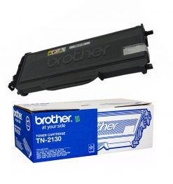 TN-2130-Brother TN-2130 Mono Laser Toner- Standard