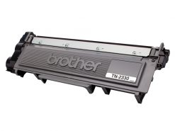 TN-2330-Brother TN-2330 Mono Laser Toner- Standard
