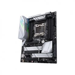PRIME X299-A II-ASUS PRIME X299-A II Intel ATX Motherboard LGA 2066 for Intel Core X-Series Processors