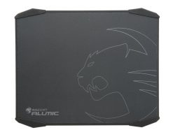 ROC-13-400-Roccat Alumic Double-sided Gaming Mousepad