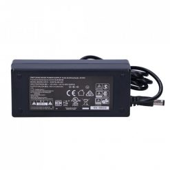 MISC-PSU with AU cord for US-8 (LS)