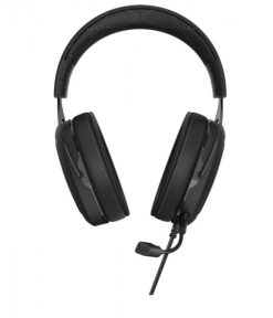 CA-9011213-AP-Corsair HS60 PRO Carbon STEREO 7.1 Surround