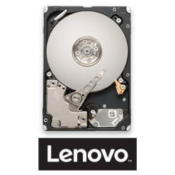 "7XB7A00068-Lenovo ThinkSystem 3.5"" 12TB 7.2K SATA 6Gb Hot Swap 512e HDD For SR630/SR550/SR650/ST550"