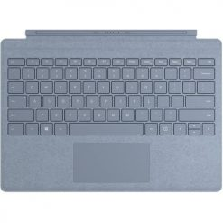FFQ-00135-Microsoft Surface Pro Signature Type Cover  -  Ice Blue