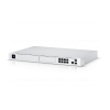 UDM-PRO-Ubiquiti UniFi Dream Machine Pro - All-in-one Home/Office Network Solution - USG