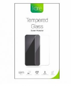 TGSPi7P-Apple iPhone 7+ Tempered Glass Screen Protector