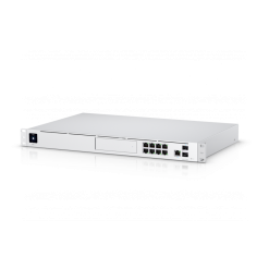 UDM-Pro-AU-Ubiquiti UniFi Dream Machine Pro - All-in-one Home/Office Network Solution - USG