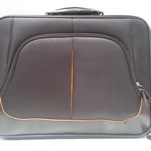 """8ware-BAG-1453-8Ware Notebook Laptop Bag Carry Case w Shoulder Strap Light Weight Durable for Leader HP Asus Lenovo MS Surface Dell 17.3"""" 15.6"""" 14"""" 13.3"""" 13"""" 11.6"""""""