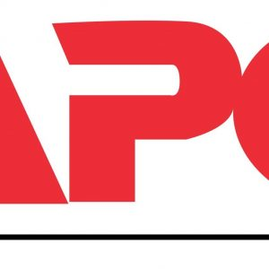 APC-WEXT3YR-SU-03-3 Year Renewal Extended Warranty for (1) Smart-UPS 2.1-3kVA