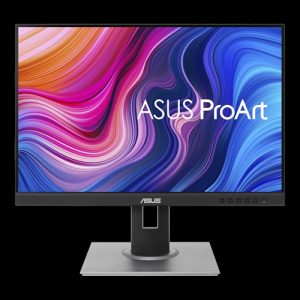 "ASUS-PA248QV-ASUS PA248QV 24.1""ProArt Professional Monitor 1920x1200 (16:10)"