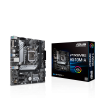 ASUS-PRIME H510M-A-ASUS PRIME H510M-A Intel H510 LGA 1200 Micro ATX Motherboard PCIe 4.0