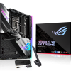 ASUS-ROG MAXIMUS XIII EXTREME-ASUS ROG MAXIMUS XIII EXTREME Intel Z590 EATX Motherboard 18+2 Power Stages