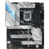 ASUS-ROG STRIX Z590-A GAMING WIFI-ASUS ROG STRIX Z590-A GAMING WIFI Intel Z590 LGA 1200 ATX motherboard with PCIe 4.0