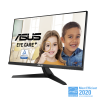 """ASUS-VY249HE-ASUS VY249HE 27"""" Eye Care Monitor -  FHD"""