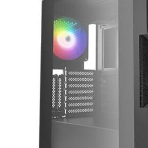 Antec-NX800-SP-Antec NX800 Tempered Glass Side Panel Only