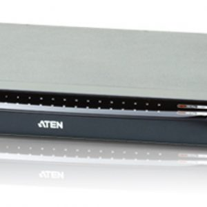 Aten-KN2140VA-AX-U-Aten 40 Port KVM Over IP