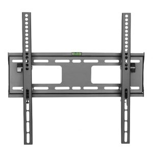 """Brateck-LP42-44DT-Brateck Economy Heavy Duty TV Bracket for 32""""-55"""" up to 50kg LED"""