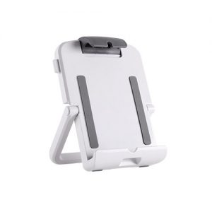"""Brateck-PAD10-03-Brateck Multi-functional Tablet Mount For most 7""""-10.1"""" tablets (LS)"""