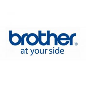 Brother-1YROSWSS-Brother 1 YR Onsite Warranty Service exclude A3