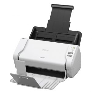 Brother-ADS-2200-Brother ADS-2200  Scanner A4 High Speed