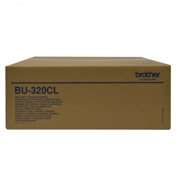 Brother-BU-320CL-Brother Belt Unit 50000 Pages Suits HL-8350CDW