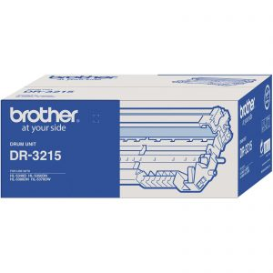 Brother-DR-3215-Brother DR-3215 Mono Laser Drum- to suit HL-5340D/5350DN/5370DW/5380DN