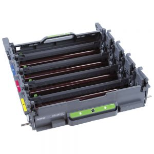 Brother-DR-441CL-Brother DR-441CL Drum Unit- to suit HL-L8260CDW/L8360CDW/L9310CDW