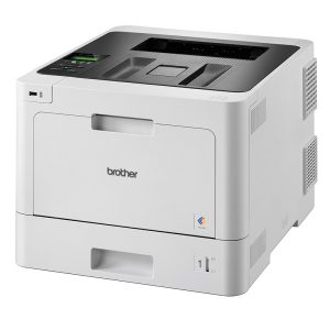Brother-HL-L8260CDW-Brother HL-L8260CDW Colour Laser Printer with automatic 2-sided printing and wireless connectivity