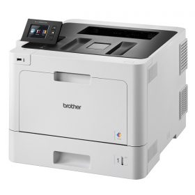 Brother-HL-L8360CDW-Brother HL-L8360CDW Professional Wireless Colour Laser Printer with Duplex Print