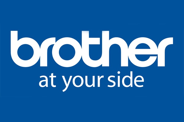 Brother-LC-3317M-Brother LC-3317M  Megenta Ink Cartridge - MFC-J5330DW/J5730DW/J6530DW/J6730DW/J6930DW/ - up to 550 pages
