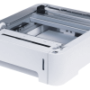 Brother-LT-100CL-Brother LT-100CL Paper Tray to suit 9440CN