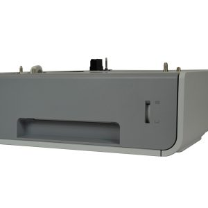 Brother-LT-325CL-Brother 500 Sheet Paper Tray Suit HL-L9200CDW MFC-L9550CDW