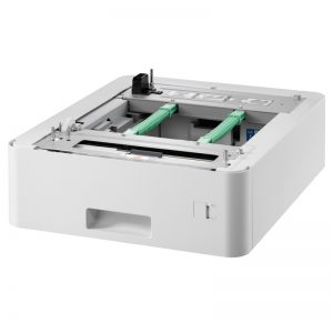 Brother-LT-340CL-Brother 500 Sheet Lower Tray suits HL-L8360CDW/8360CDWT/9310CDW; MFC-L8900CDW/9570CDW