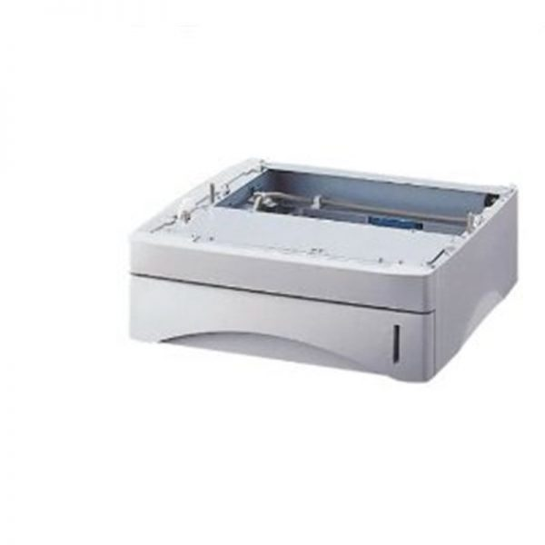 Brother-LT-400-Brother LOWER TRAY A 4FAX-8360P HL-1250/1270N/1450/1470N