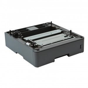 Brother-LT-5500-Brother 250 sheet opt Tray for L5100DN/5200DW/6200DW/L6700DW